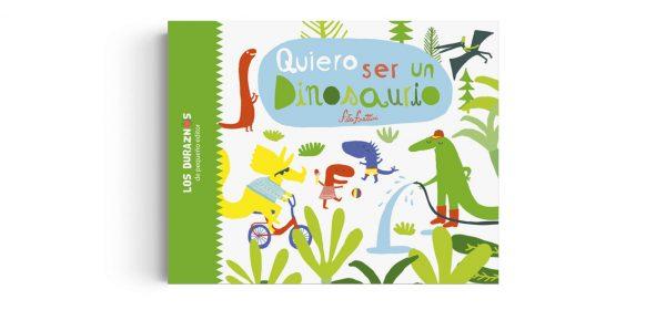 quiero-ser-un-dinosaurio