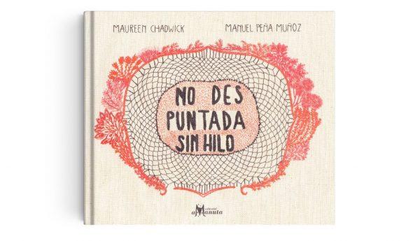 no_des_puntada_sin_hilo_