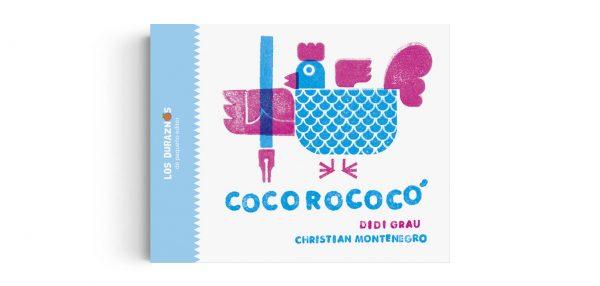 cocorococo