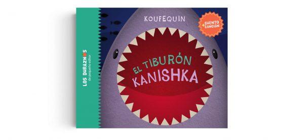 el-tiburon-kanishka