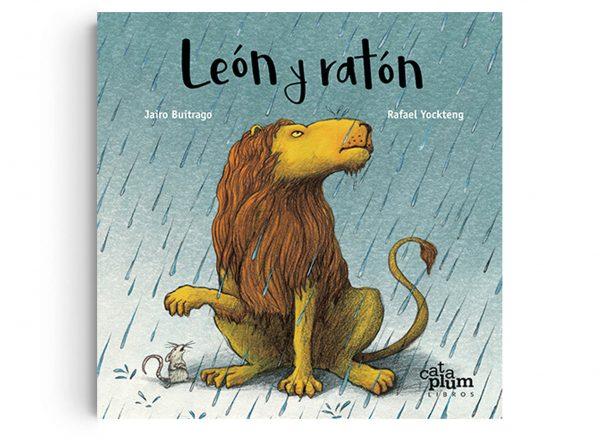 leon-y-raton