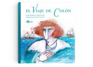 el_viaje_de_colon