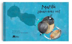 -marilu_quien_eres_tu_