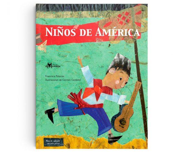 ninos_de_america