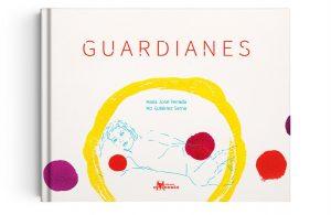 guardianes