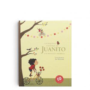 Juanito 1