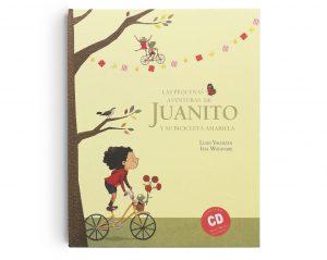 Juanito-1