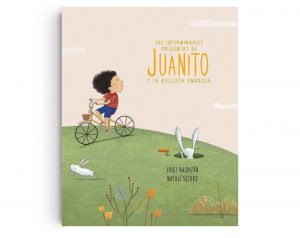 Juanito-2