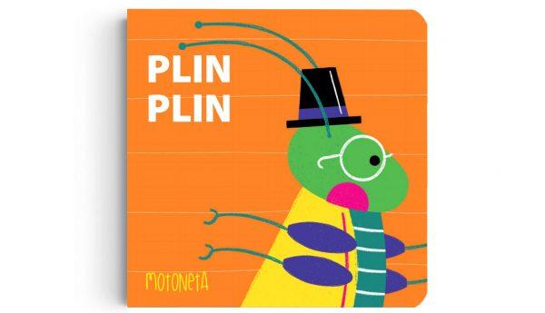 Plin Plin