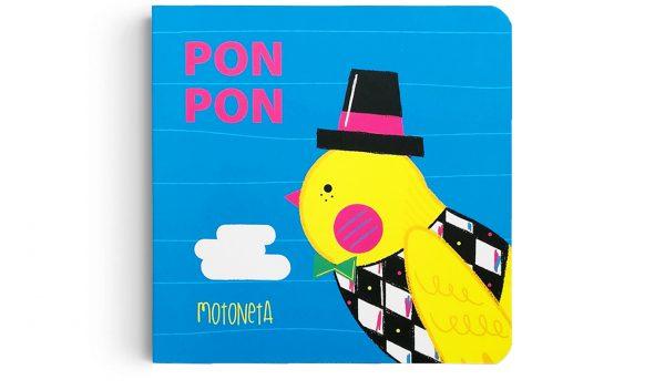 pon-pon