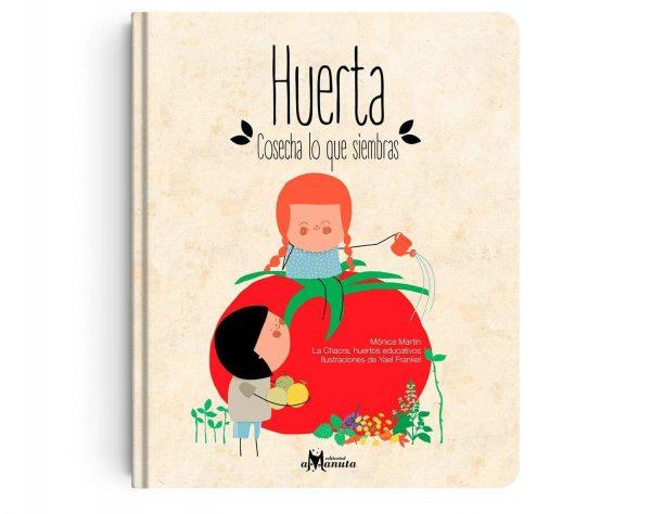 Huerta